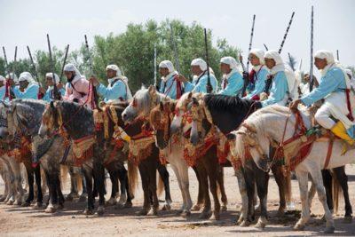 morocco_099