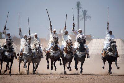 morocco_107