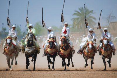 morocco_110