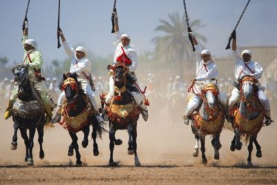 morocco_111