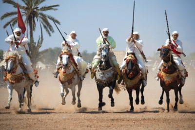 morocco_112