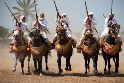 morocco_115