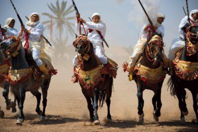 morocco_116