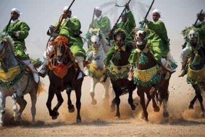 morocco_118