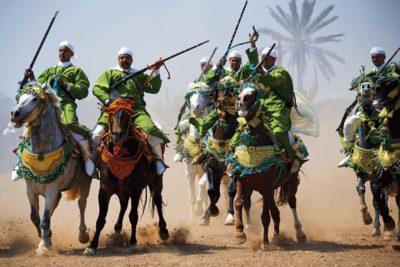 morocco_119