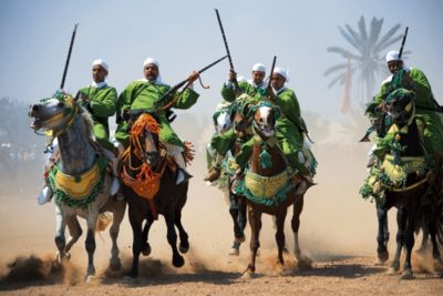 morocco_120