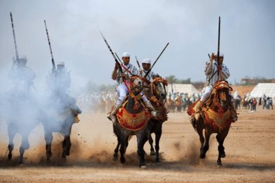 morocco_121