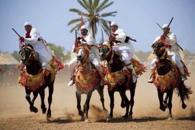 morocco_123