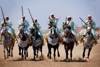 morocco_125