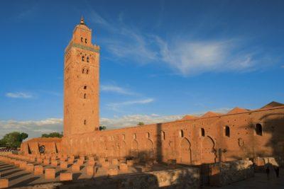 morocco_138