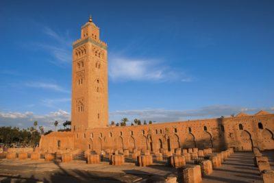 morocco_139