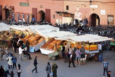 morocco_147