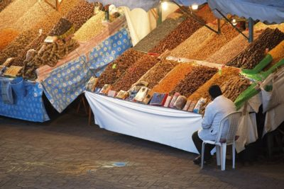 morocco_148