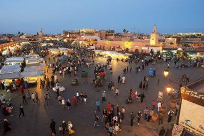 morocco_150