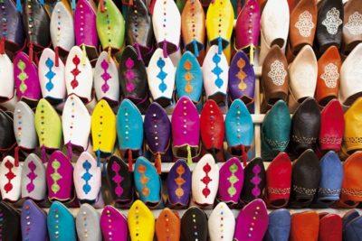 morocco_158
