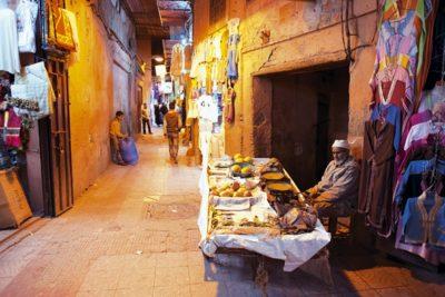 morocco_161