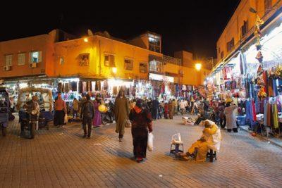 morocco_162