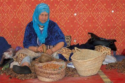 morocco_169