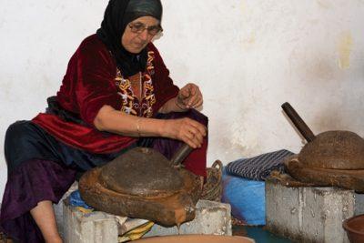 morocco_171