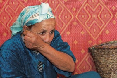 morocco_173