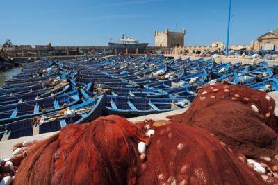 morocco_179