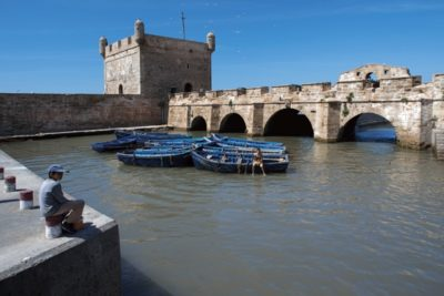 morocco_183