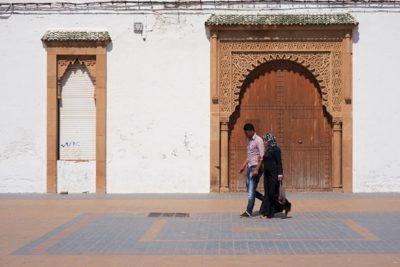 morocco_184
