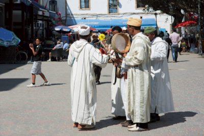 morocco_185