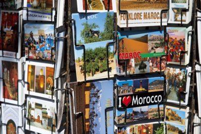 morocco_186