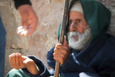 morocco_190