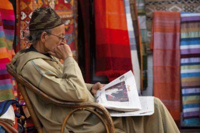 morocco_198