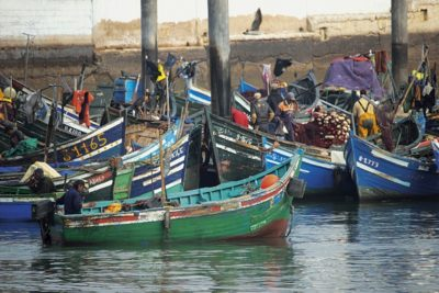 morocco_207