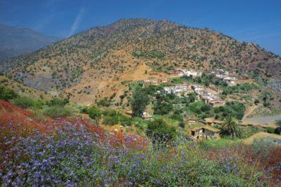 morocco_238