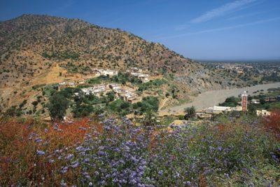 morocco_239