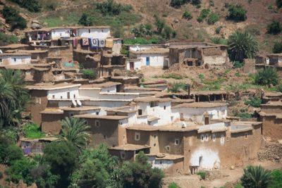 morocco_247