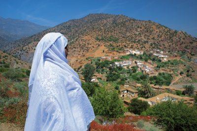 morocco_248