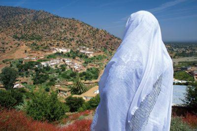 morocco_249