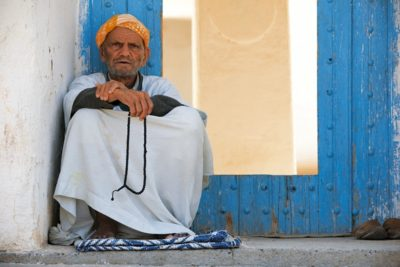 morocco_257