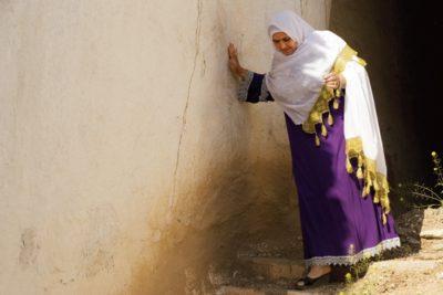 morocco_265