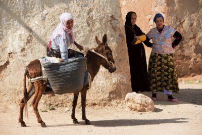 morocco_266
