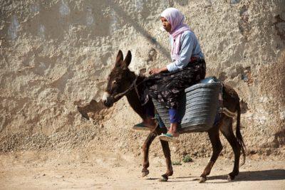 morocco_267