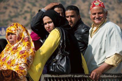 morocco_271