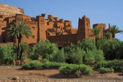 morocco_274k