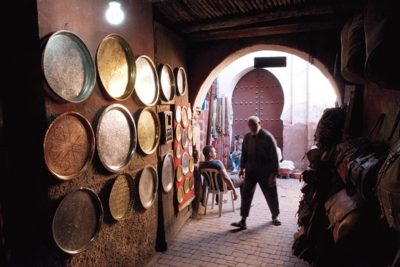 morocco_280