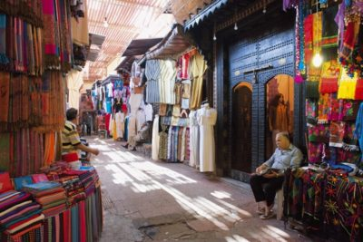 morocco_281