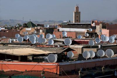 morocco_283