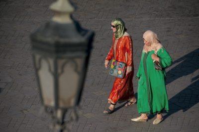 morocco_286