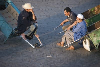 morocco_289