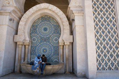 morocco_294