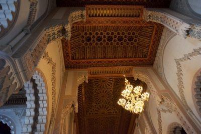 morocco_297